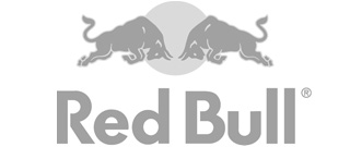 redbulllarge