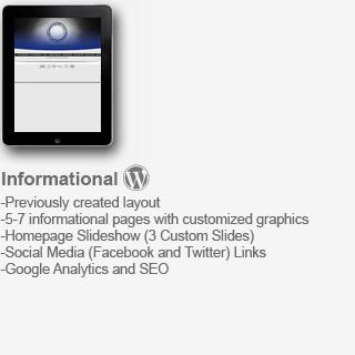 informational1